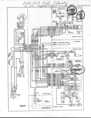 AA_3503] Ge Refrigerator Wiring Diagram As Well Ge Refrigerator Wiring  Diagram Schematic Wiring | Ge Gss22 Refrigerator Wiring Schematic |  | Unde Onica Garna Mohammedshrine Librar Wiring 101