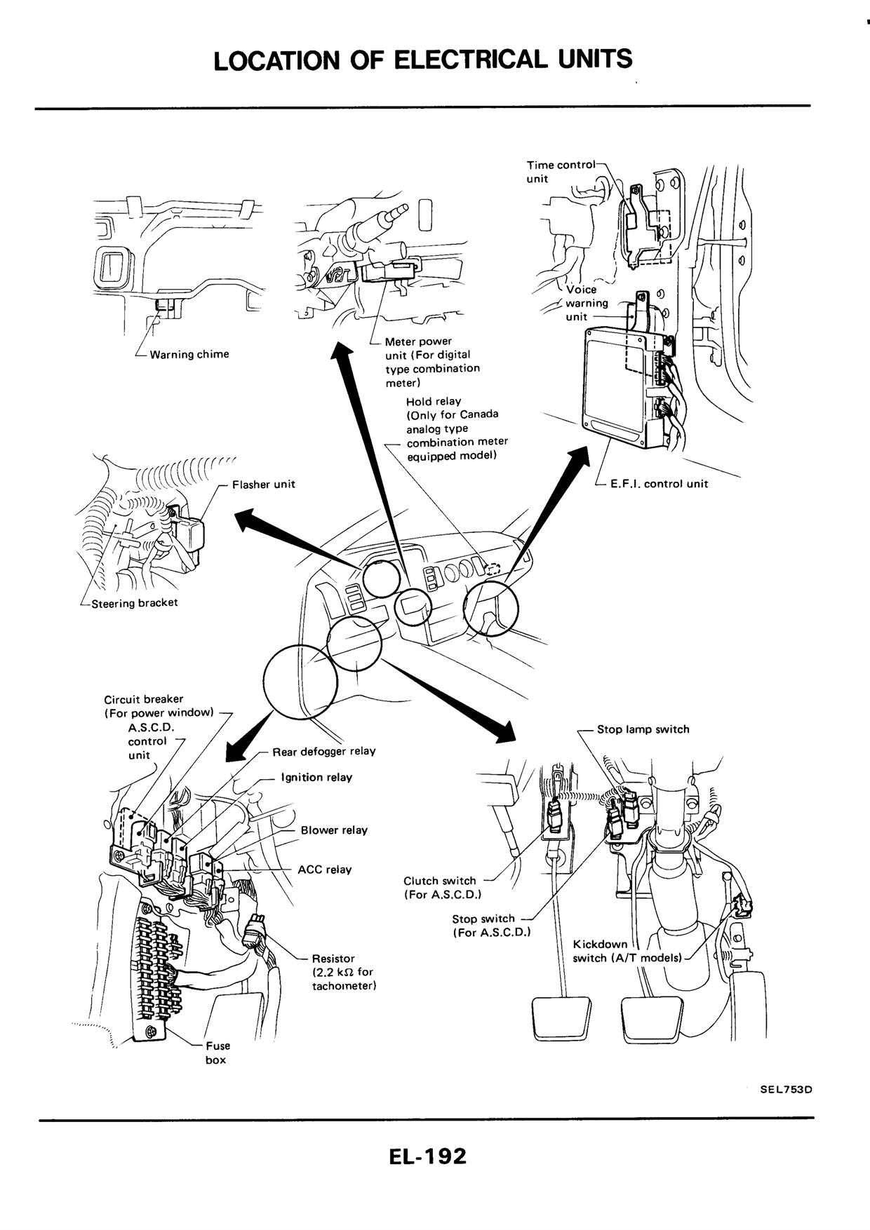 DL_6162] Nissan 300Zx Parts Diagram In Addition 300Zx Engine Wiring DiagramSemec Spon Otene Trofu Dogan Unec Hylec Sequ Piot Rect Mohammedshrine  Librar Wiring 101