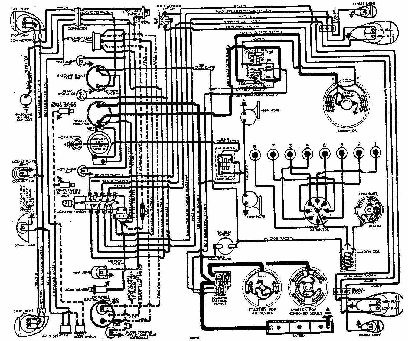 Ford 4600 Wiring Diagram Light - Wiring Diagrams20.d2.lesvignoblesguimberteau.fr