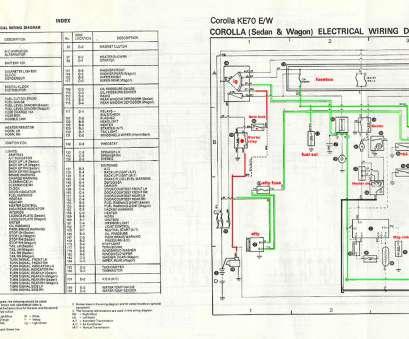 ae86 wiring diagram gn 3117  wiring diagram toyota ke70  gn 3117  wiring diagram toyota ke70