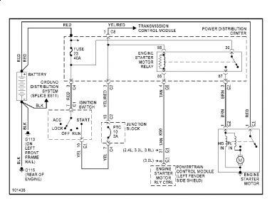 LO_8755] 2000 Chrysler Grand Voyager Fuse Box Diagram Free DiagramOspor Cajos Mohammedshrine Librar Wiring 101