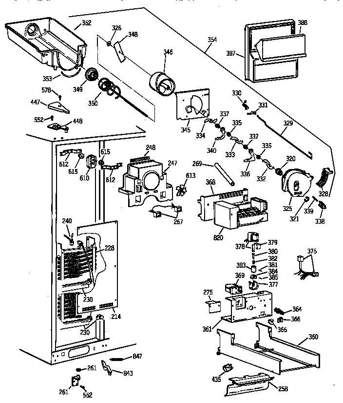 Ge Profile Arctica Wiring Diagram - 1986 F250 Wiring Diagram - rccar-wiring .2010menanti.jeanjaures37.fr | Ge Profile Arctica Wiring Diagram |  | Wiring Diagram Resource