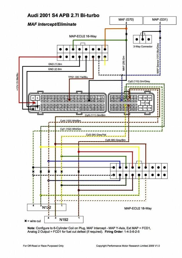 Dx 7475 Nissan Engine Wiring Diagram 2000 Nissan Maxima