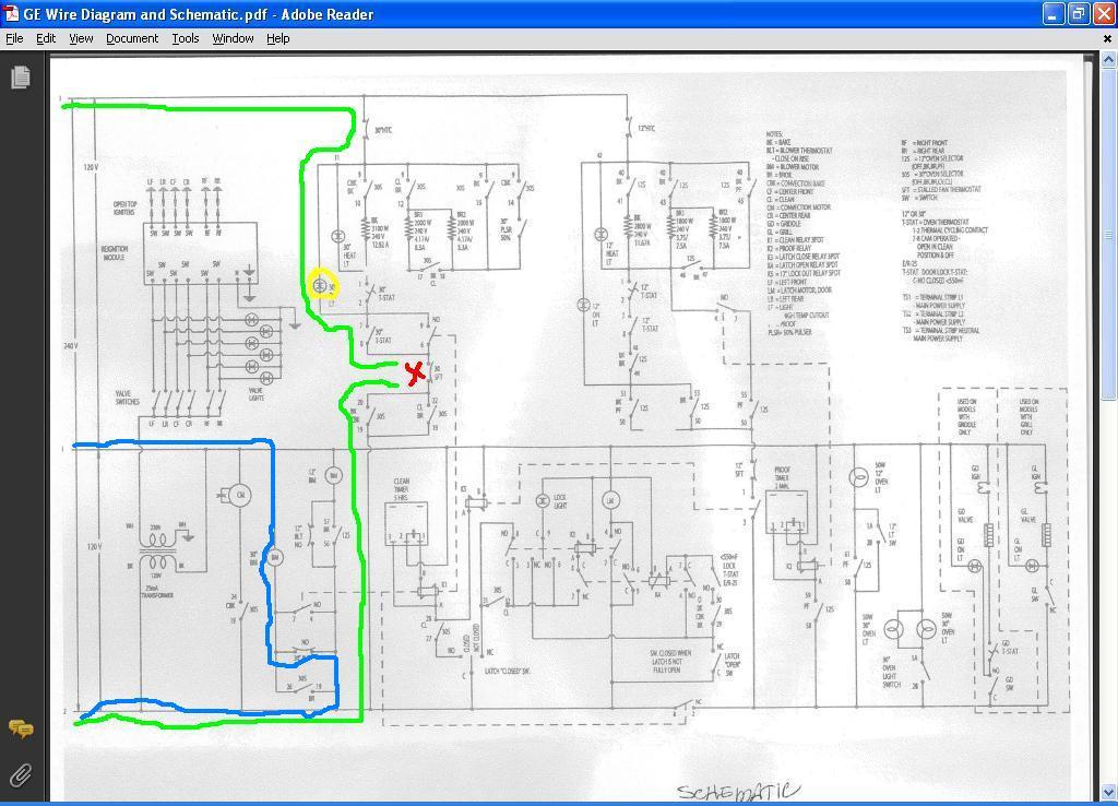 TT_1727] Electric Range Wiring Diagram View Diagram Ge Range Wiring Diagram  Wiring Diagram   Ge Monogram Oven Wiring Diagram      Xtern Knie Umng Batt Reda Exmet Mohammedshrine Librar Wiring 101