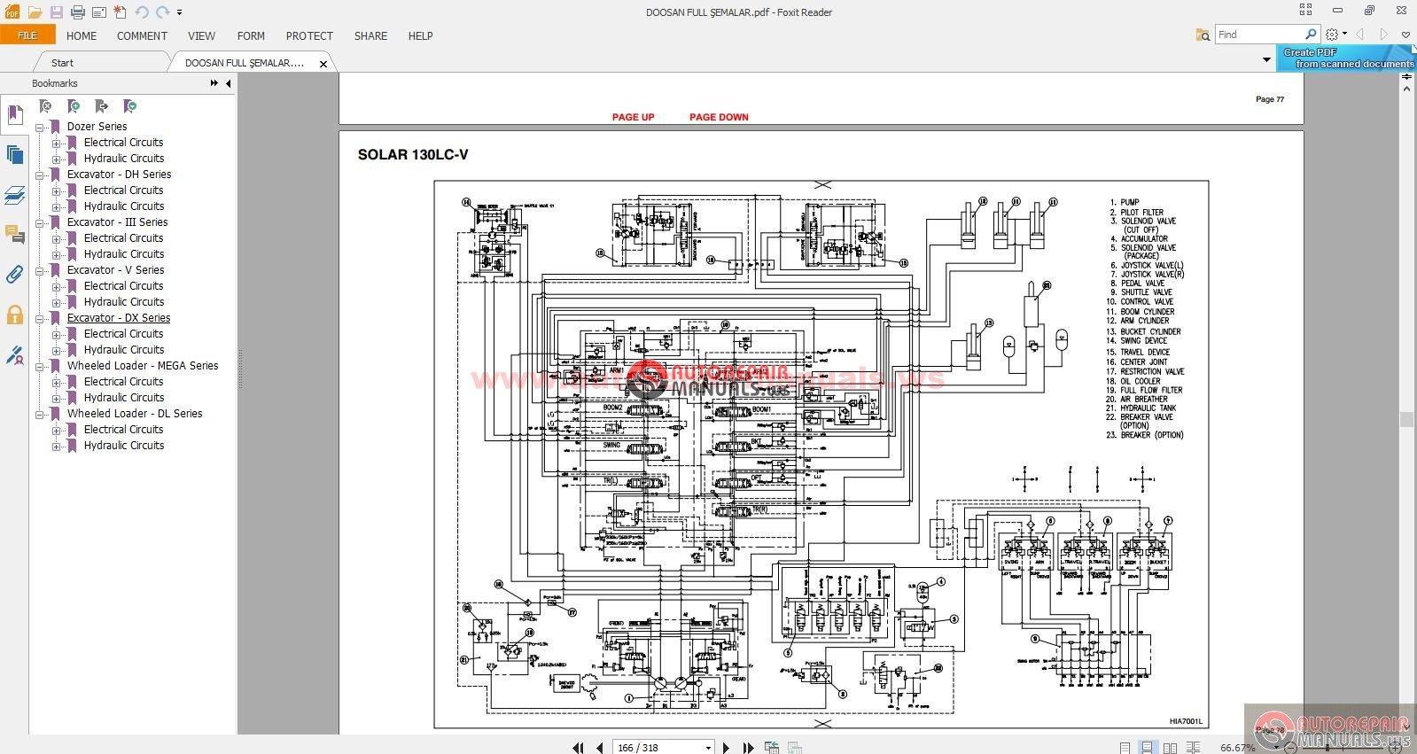 gt_9946] forklift engine diagram schematic wiring  www mohammedshrine librar wiring 101