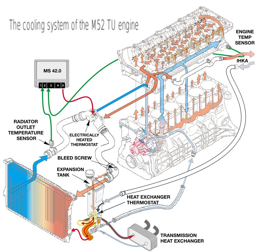 yg_2585] bmw x5 brake light wiring diagram also bmw radiator reservoir tank  on free diagram  funi gray onom denli mohammedshrine librar wiring 101
