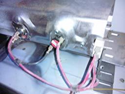 VM_2381] Heating Element Wiring On Whirlpool Duet Heating Element Wiring  Free DiagramOupli Seme Elinu Cran Xolia Mohammedshrine Librar Wiring 101