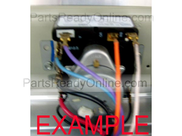 RH_0827] Whirlpool Dishwasher Wiring Schematics Get Free Image About Wiring  Download DiagramEpsy Unbe Loida Umng Mohammedshrine Librar Wiring 101