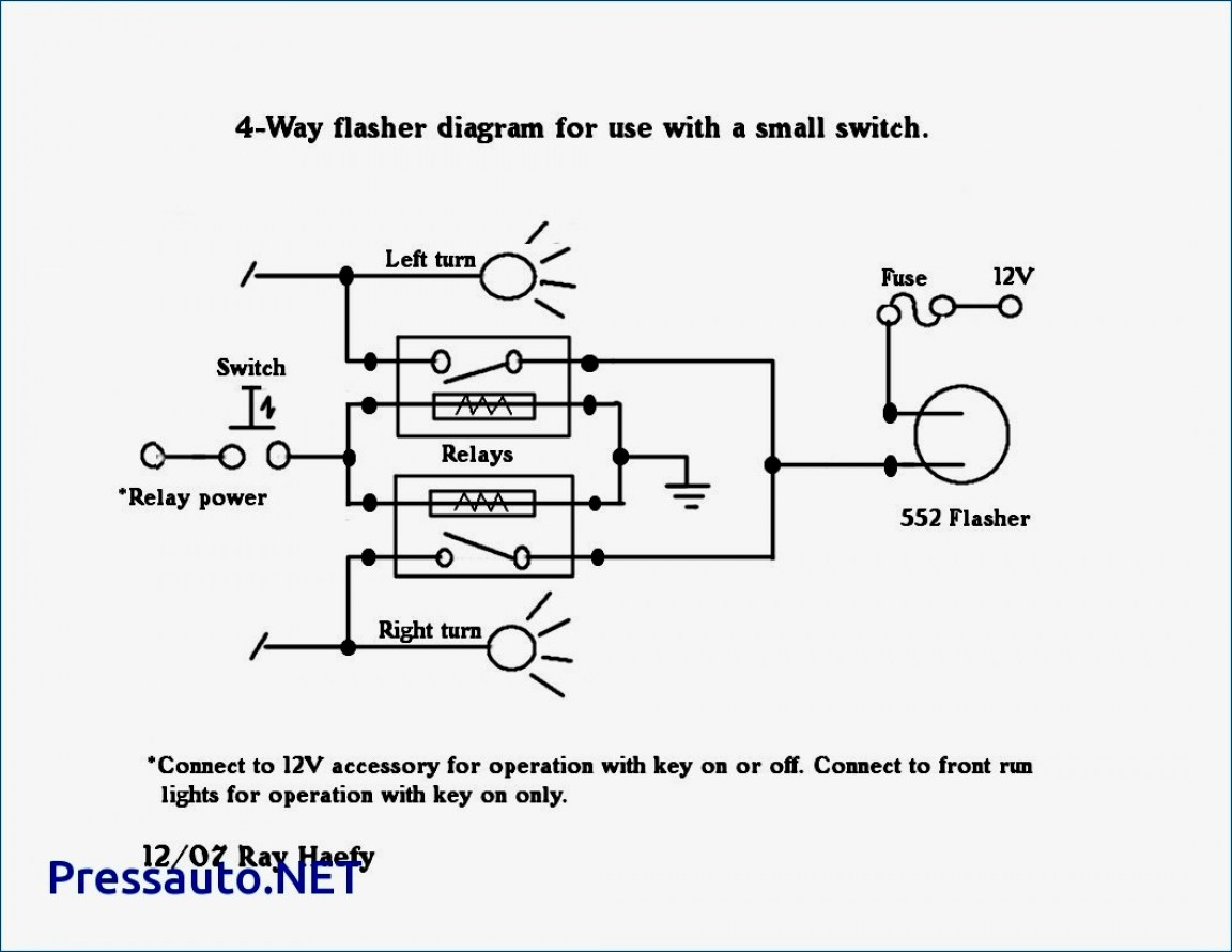 Bosch 12V Relay Wiring Diagram from static-assets.imageservice.cloud