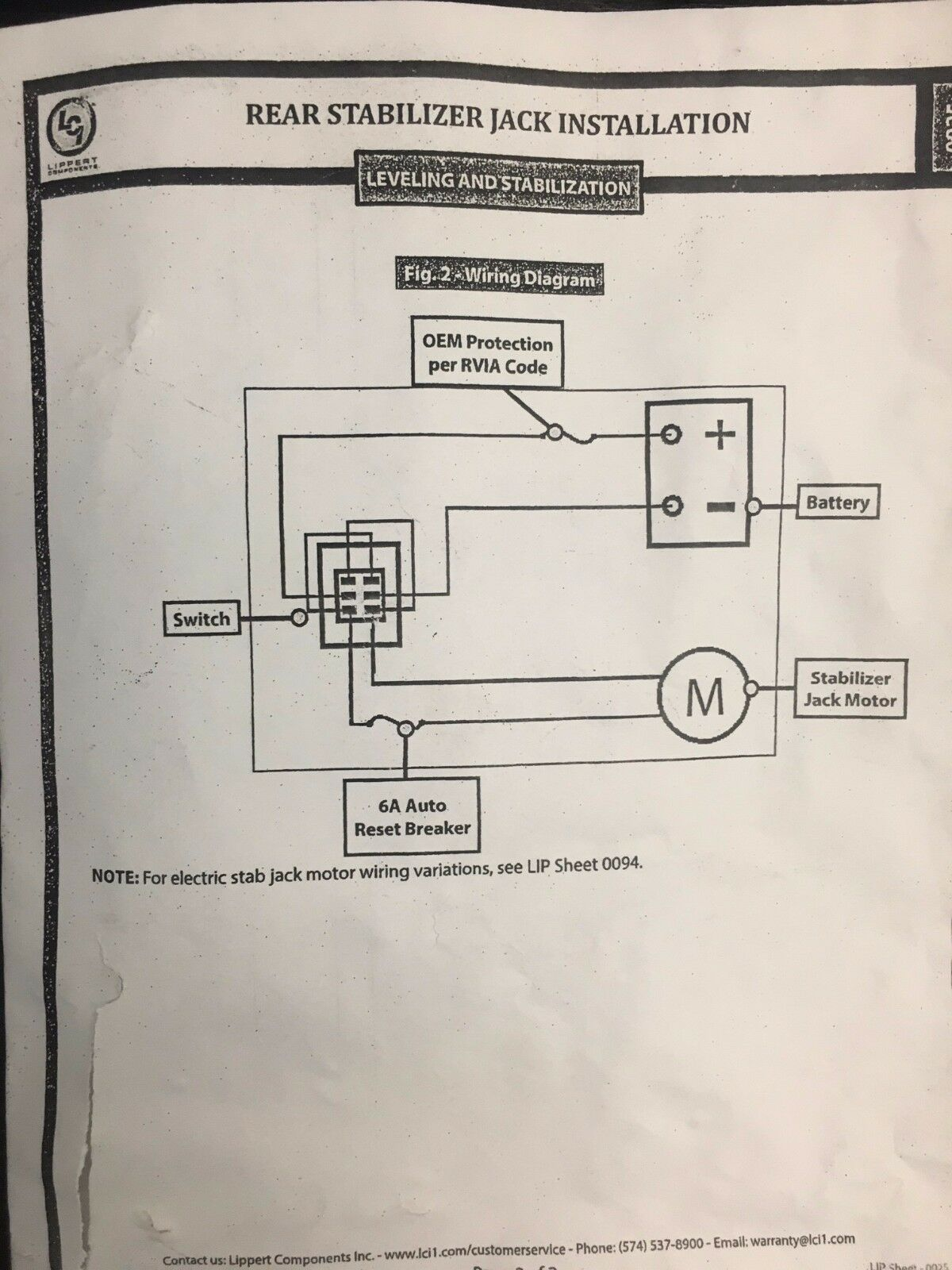 [SCHEMATICS_48IU]  ZW_9260] Diagram Besides Wiring Diagram Vw Transporter On 7 Blade Rv Plug   Camper Jacks Wiring Diagram      Caci Xtern Oper Hone Salv Mohammedshrine Librar Wiring 101