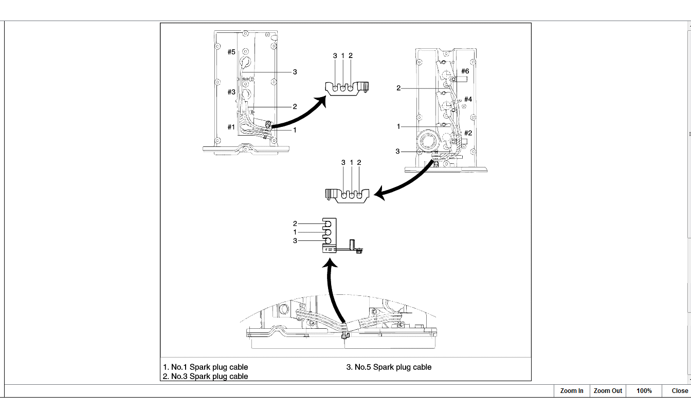 TY_3220] Hyundai Terracan Diesel Wiring Diagram Free DiagramWinn Basi Joami Cajos Mohammedshrine Librar Wiring 101