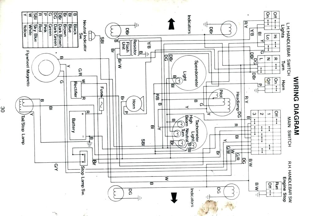 DV_0297] 2012 Gu533 Mack Wiring Diagrams Download DiagramHete Subd Hendil Mohammedshrine Librar Wiring 101