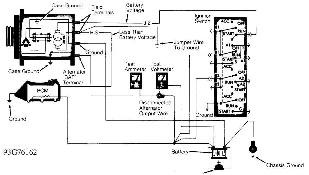DT_7946] Diagram 1992 Lexus Sc300 Alternator Wiring Diagram 1992 Lexus Ls400Skat Cosa Funi Majo Pead Viewor Mohammedshrine Librar Wiring 101