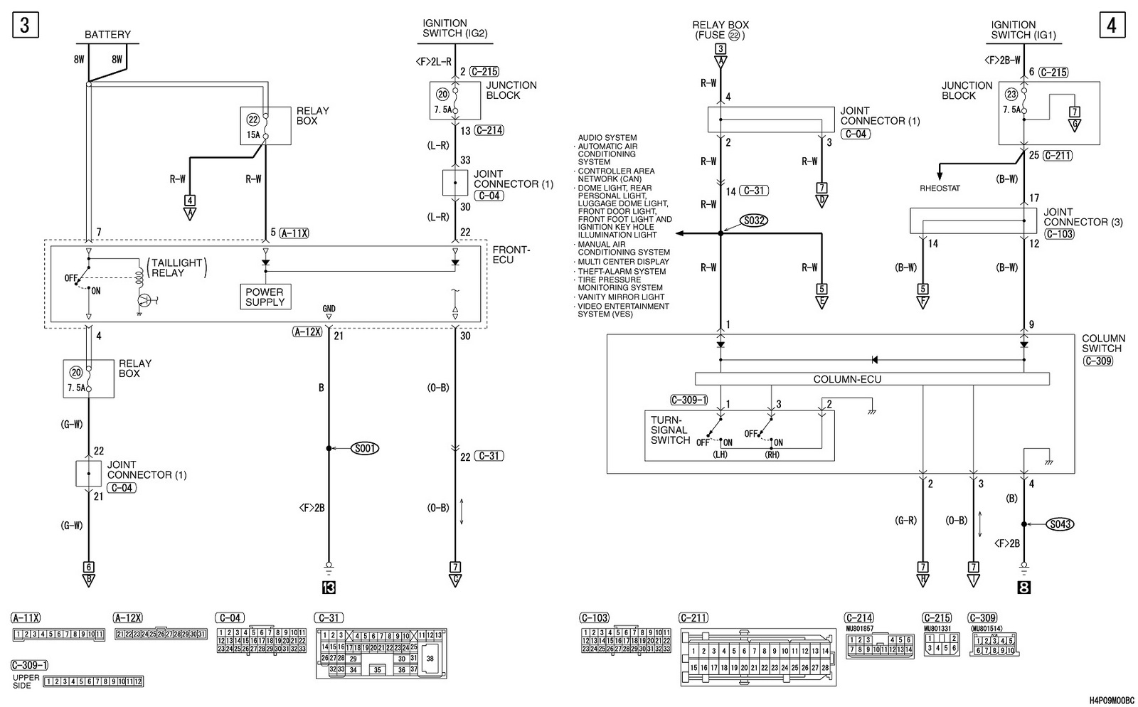 [ZTBE_9966]  Mitsubishi Outlander Sport 2015 Wiring Diagram Diagram Base Website Wiring  Diagram - ALIGNMENTDIAGRAMS.INNOZ-TRACKS.DE | 2015 Mitsubishi Outlander Wiring Diagram |  | Diagram Database Site Full Edition - innoz-tracks