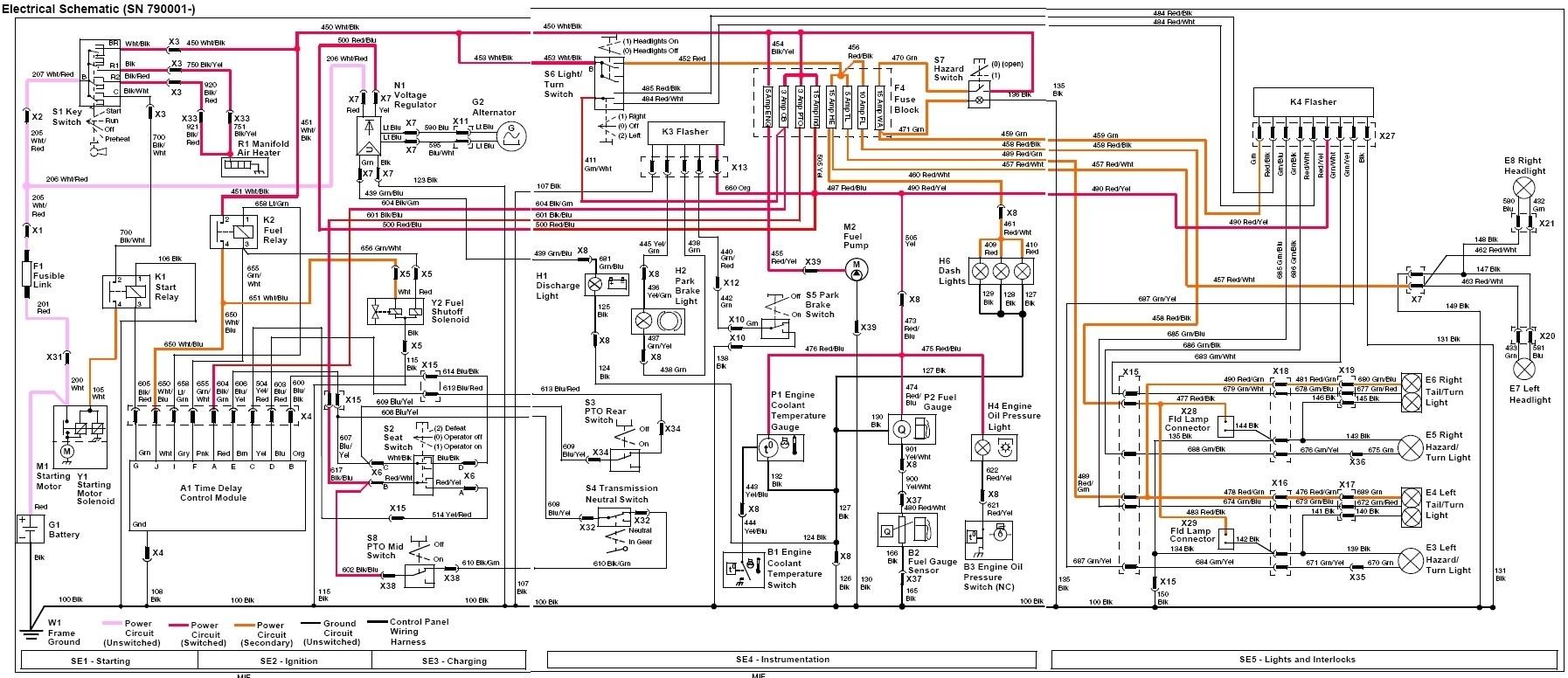 Jcb 940 Wiring Schematics 25 91 S10 Wiring Diagram Fuse Begeboy Wiring Diagram Source