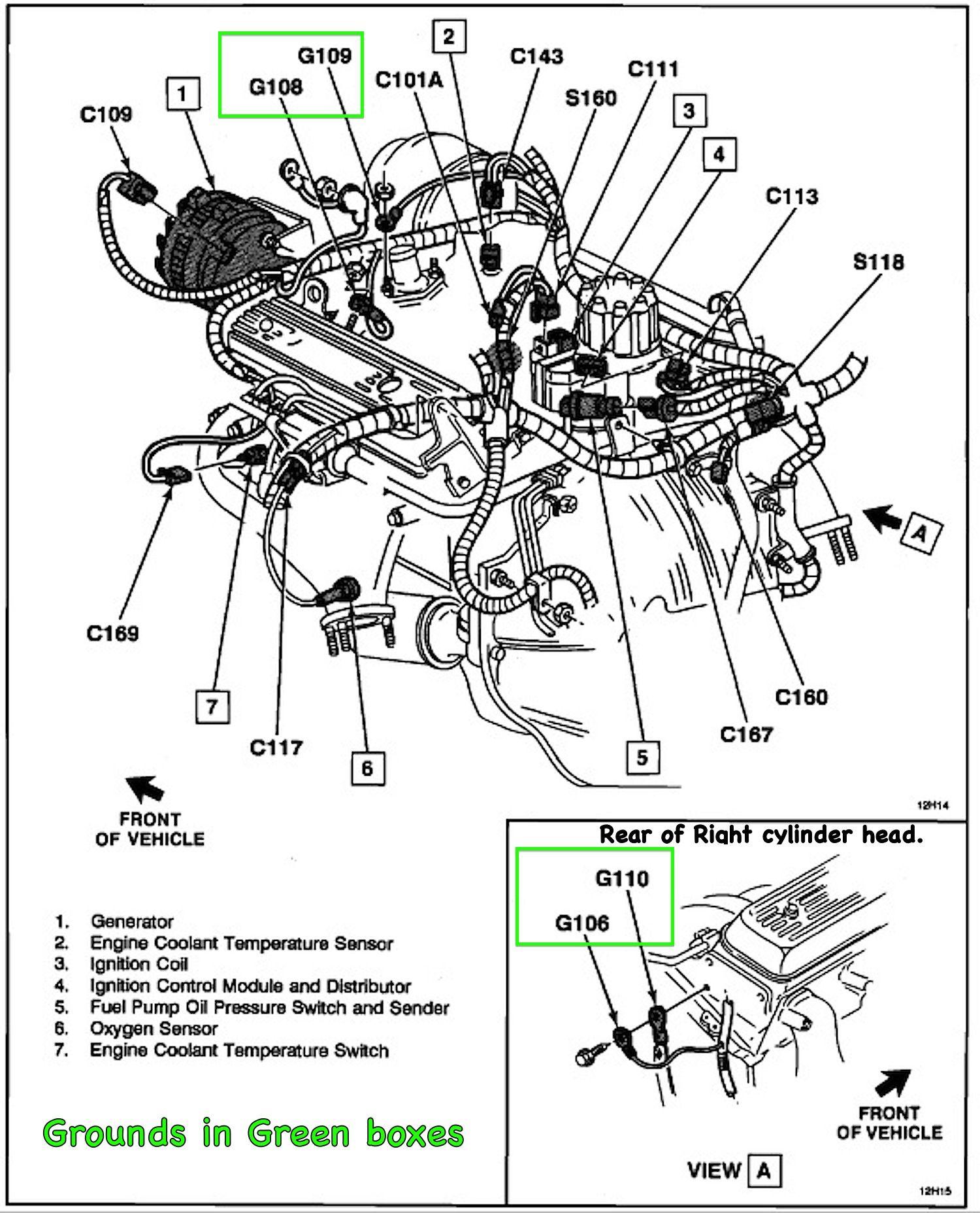 [SCHEMATICS_4FD]  ER_6639] Chevy V 8 Engine Diagram Free Diagram | Chevy 350 Engine Schematic |  | Spoat Mopar Bdel Elae Animo Bemua Mohammedshrine Librar Wiring 101