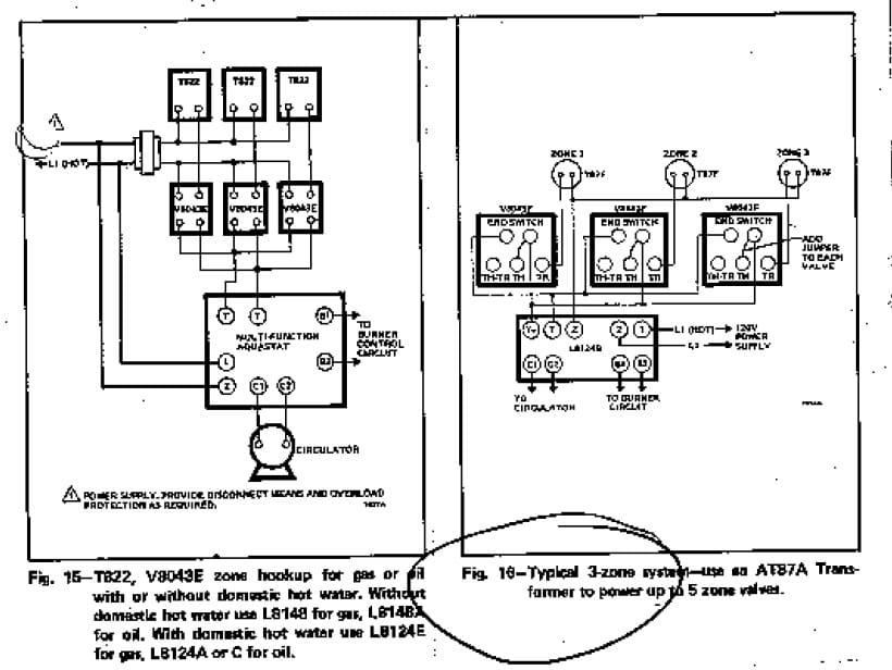 Gs 0904 White Rogers Heat Pump Wiring Diagram Download Diagram