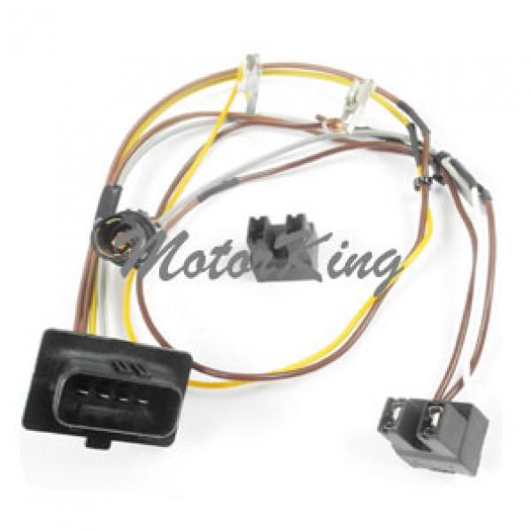 [WQZT_9871]  RH_0814] Mercedes Benz 2000 E320 Headlight Wiring Harness Wiring Diagram | Mercedes Benz 2000 E320 Headlight Wiring Harness |  | Onom Embo Adit Ologi Lave Synk Cette Mohammedshrine Librar Wiring 101