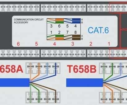 Vm 2743 Photo Gallery Of The 2 Pole Gfci Breaker Wiring Diagram Wiring Diagram