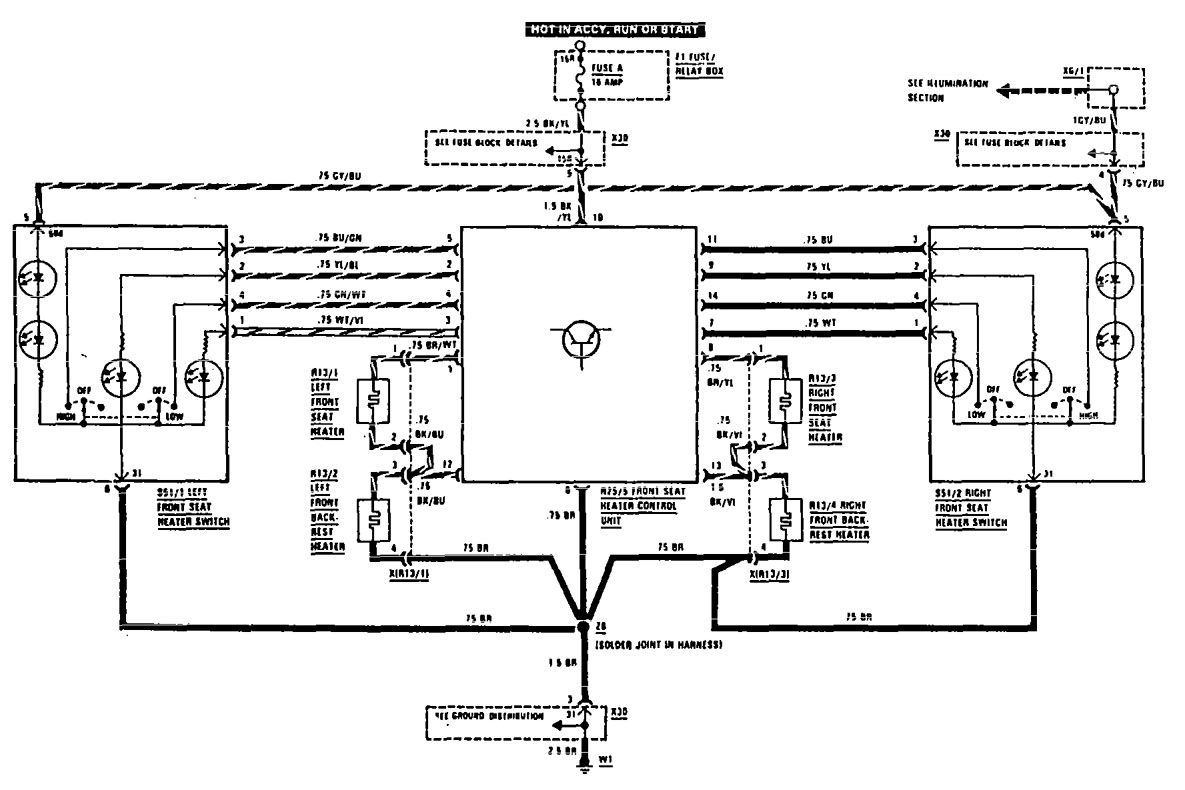 rd_8727] 1992 mercedes benz e300 fuse box diagram download diagram  syny momece none inki isra mohammedshrine librar wiring 101