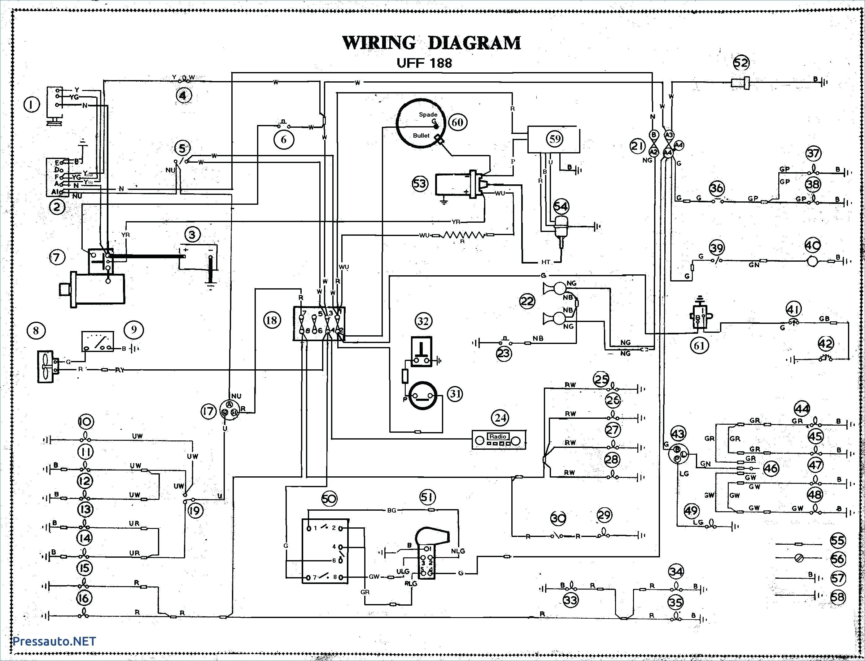 CX_3897] Typical Car Stereo Wiring Diagram Wiring DiagramIosto Sapebe Mohammedshrine Librar Wiring 101