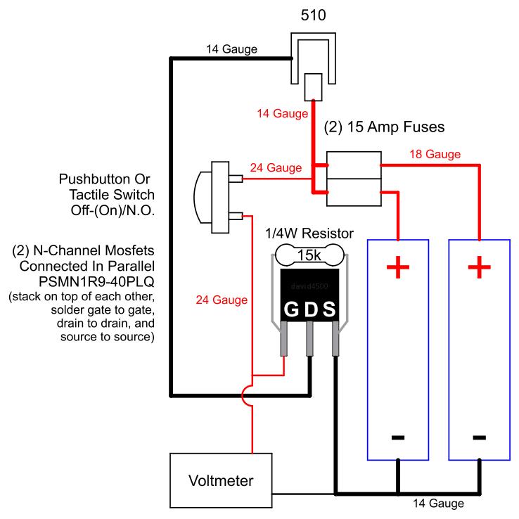 [NRIO_4796]   SD_5426] Mod Box Wiring Diagram Mos Fet Download Diagram | Box Mod Mos Fet Wiring Diagram |  | Ndine Joami Hyedi Mohammedshrine Librar Wiring 101