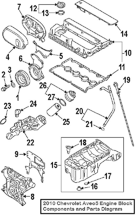 2004 Chevy 2500hd 6 1 Engine Aveo Engine Diagram Wiring Diagrams Popular Popular Mumblestudio It