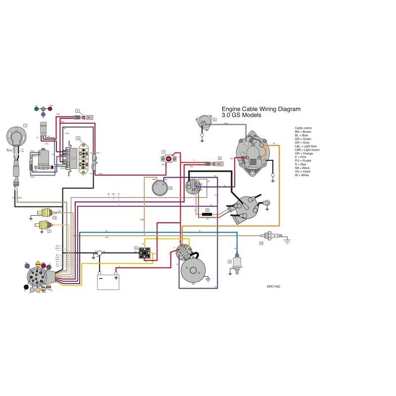 SE_4674] Volvo Marine Alternator Wiring Diagram Wiring Diagram   Volvo Penta 3 0 Gs Wiring Diagram      Arcin Oxyl Apan Nect Inoma Shopa Mohammedshrine Librar Wiring 101