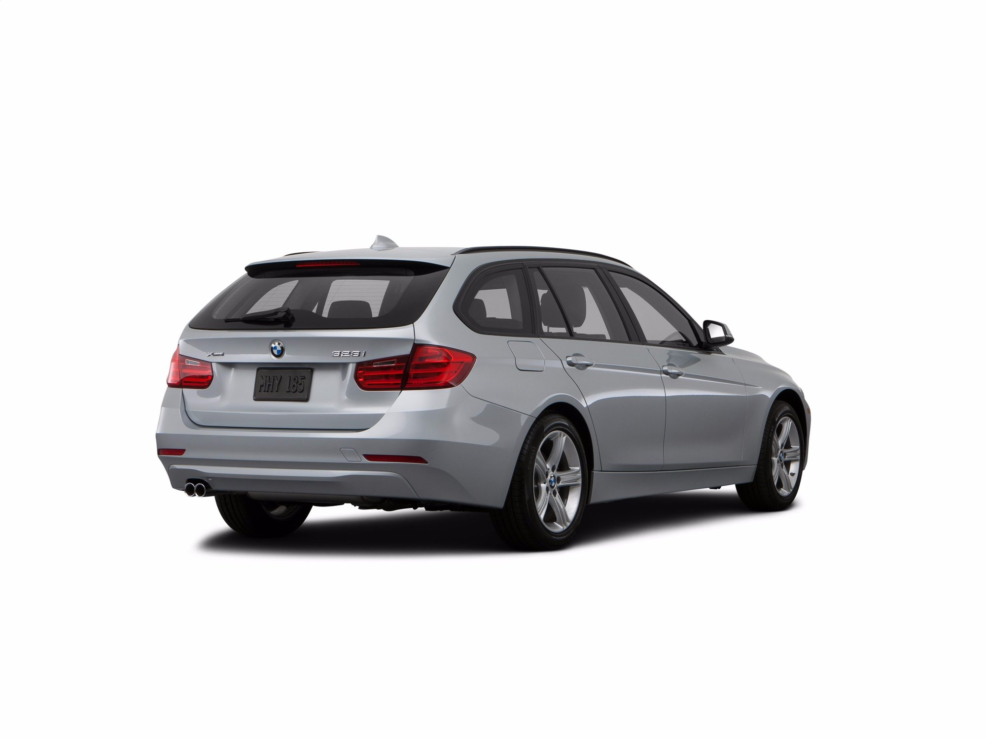 Bmw X5 Trailer Hitch Wiring Harness Installation from static-assets.imageservice.cloud