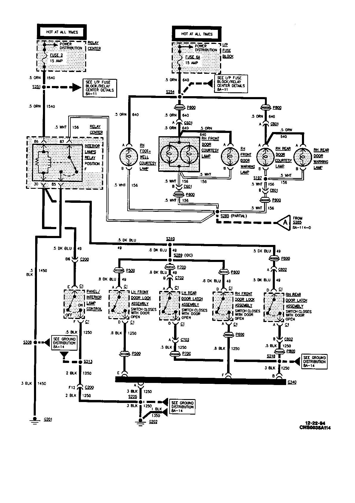 KW_9609] 79 Buick Lesabre Wiring Diagram Schematic Wiring DiagramDadea Iness Phon Tran Ntnes Tool Ifica Inst Simij Chor Mohammedshrine  Librar Wiring 101
