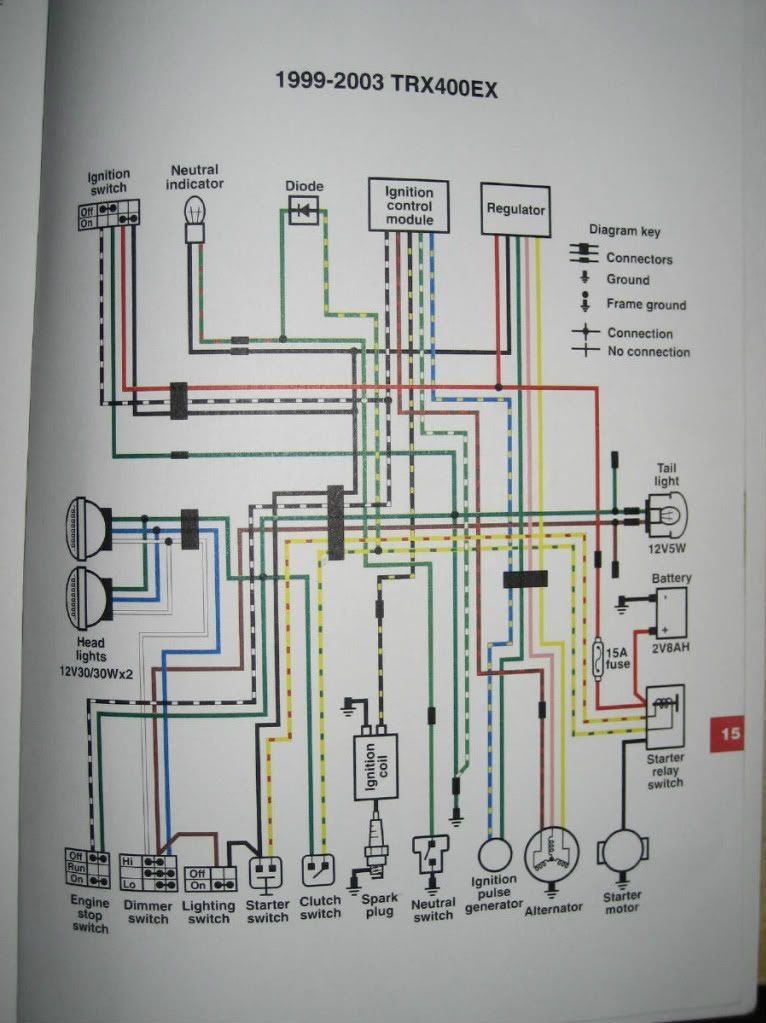 wv5335 400ex stator wiring diagram download diagram