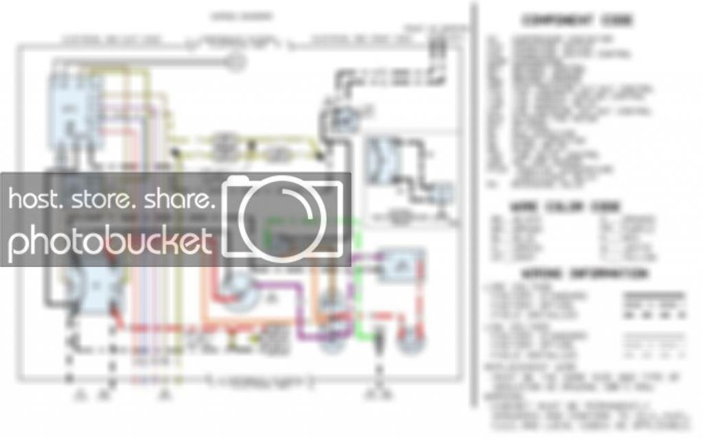 Rt 6290  Furnace Blower Motor Wiring Reverse Schematic Wiring