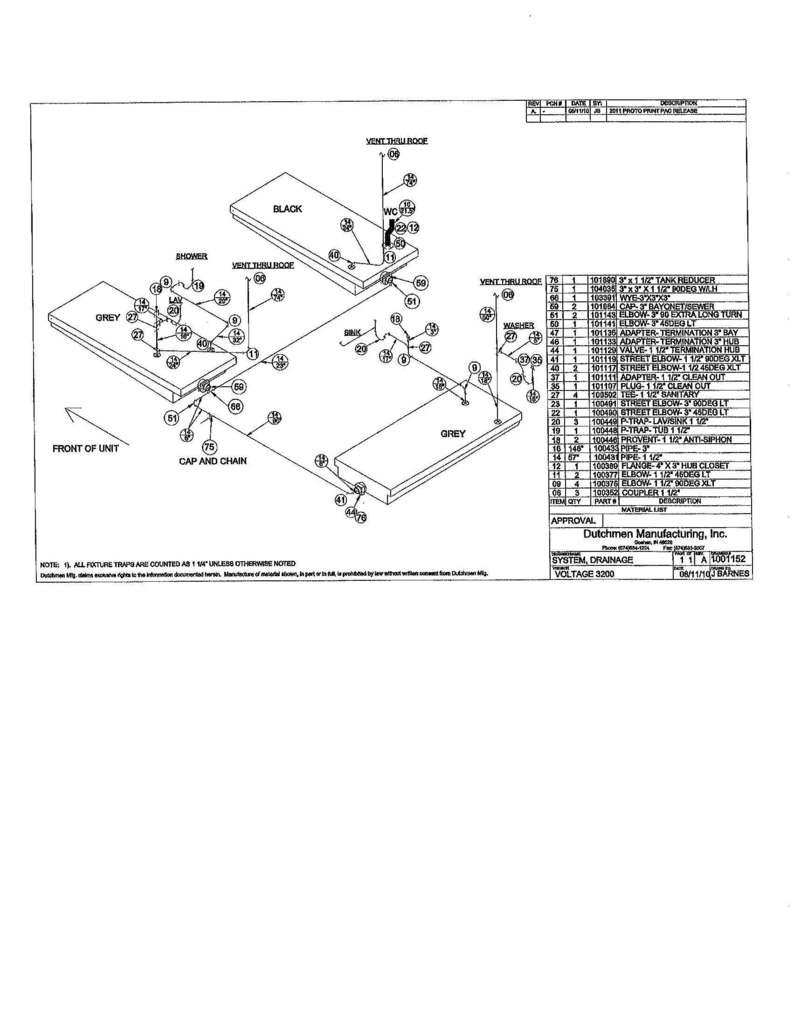 [SCHEMATICS_44OR]  Dutchmen Wiring Diagrams - 350 Chevy Electric Fuel Pump Wiring Diagram -  light-switch.deco-doe3.decorresine.it | Dutchmen Camper Wiring Diagram |  | Wiring Diagram Resource