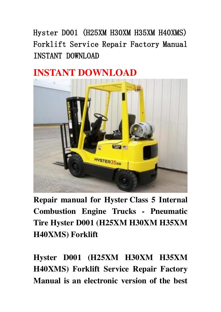 AF_6555] Hyster Forklift Wiring Diagram E60 Download Diagram | Hyster Wiring Diagram E60 |  | Hendil Ponge Skat Peted Phae Mohammedshrine Librar Wiring 101