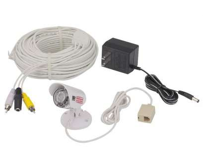 Stupendous Harbor Freight Electrical Wire Connectors Top Wireless Winch Remote Wiring Cloud Mousmenurrecoveryedborg