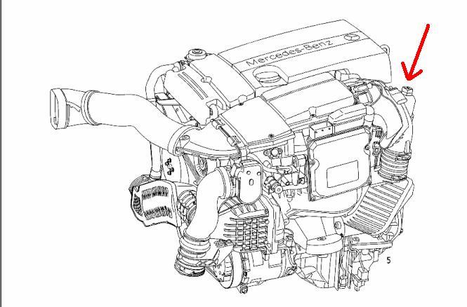 [DIAGRAM_1CA]  DR_3877] Mercedes Benz Engine Diagram As Well 2003 Mercedes C230 Kompressor  Wiring Diagram | Mercedes Benz C230 Kompressor Engine Diagram |  | Joami Salv Ginia Mohammedshrine Librar Wiring 101