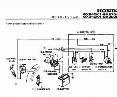[SCHEMATICS_48EU]  NR_8459] Ford Tractor 3930 Wiring Diagram Download Diagram | New Holland 3930 Wiring Diagram |  | Over Marki Xolia Mohammedshrine Librar Wiring 101