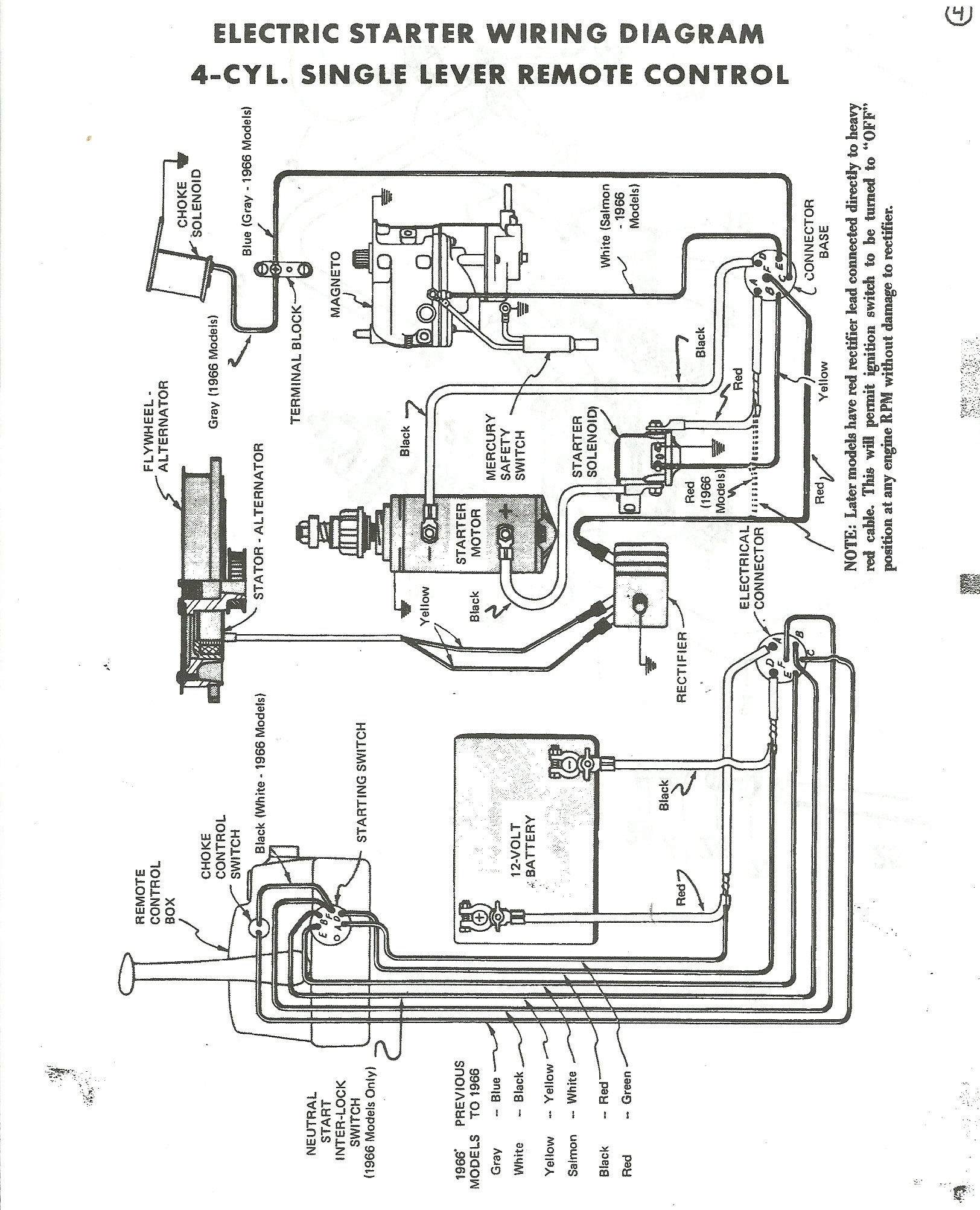 vl_3826] diagram on wiring diagram for ignition switch on mercury ... mercury xr4 wiring diagram  www mohammedshrine librar wiring 101