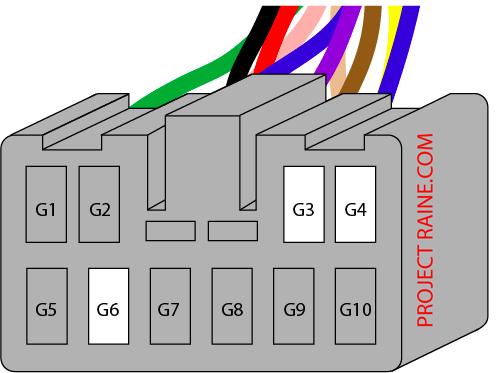 1994 lexus gs300 wiring diagram lexus sc300 radio wiring e4 wiring diagram  lexus sc300 radio wiring e4 wiring
