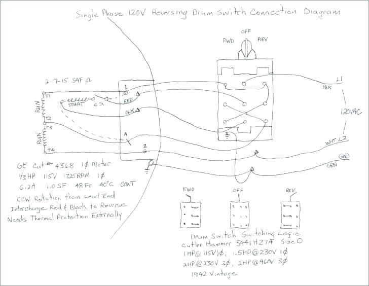 3 Phase Drum Switch Wiring Diagram - 1997 Jaguar Xk8 Wiring Diagram for Wiring  Diagram SchematicsWiring Diagram Schematics
