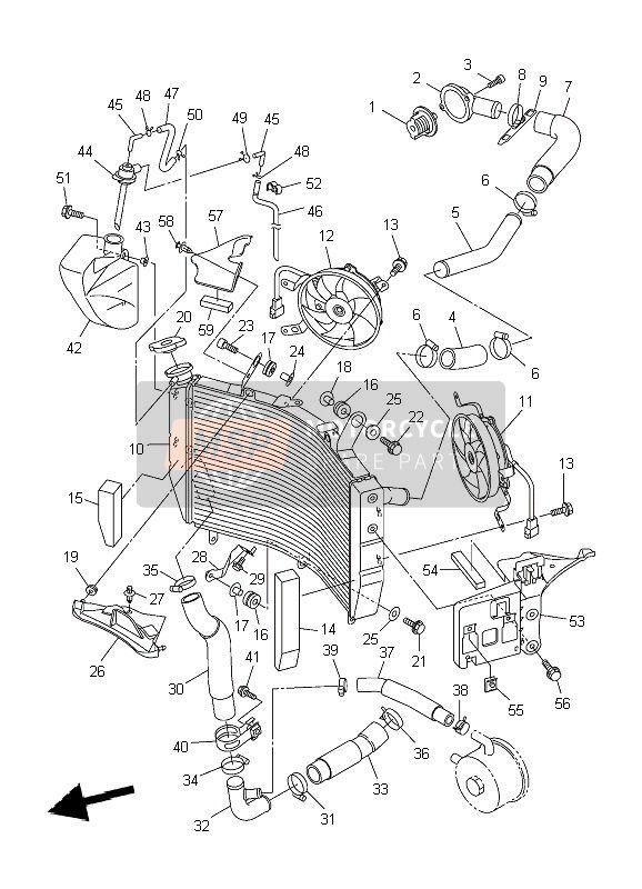 Kt 3897 1994 Buick Lesabre Relay Diagram Free Diagram