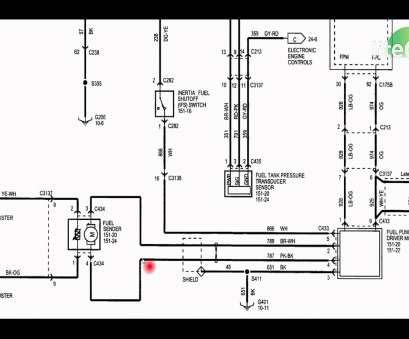 Ford F150 Starter Wiring Diagram from static-assets.imageservice.cloud