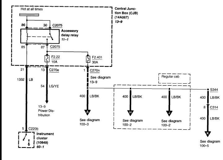 Awe Inspiring Fl50 Wiring Diagram Wiring Diagram Wiring Cloud Licukaidewilluminateatxorg