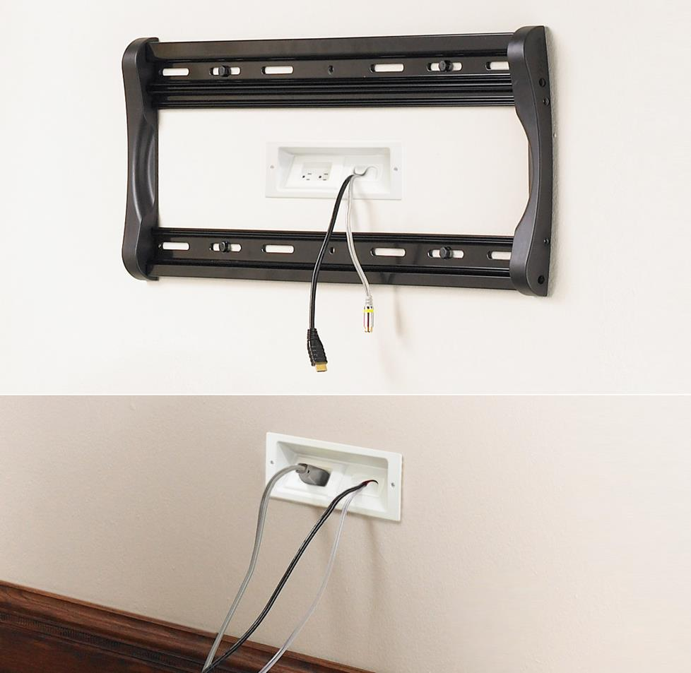 Prime In Wall Wiring Guide For Home A V Wiring Cloud Onicaxeromohammedshrineorg