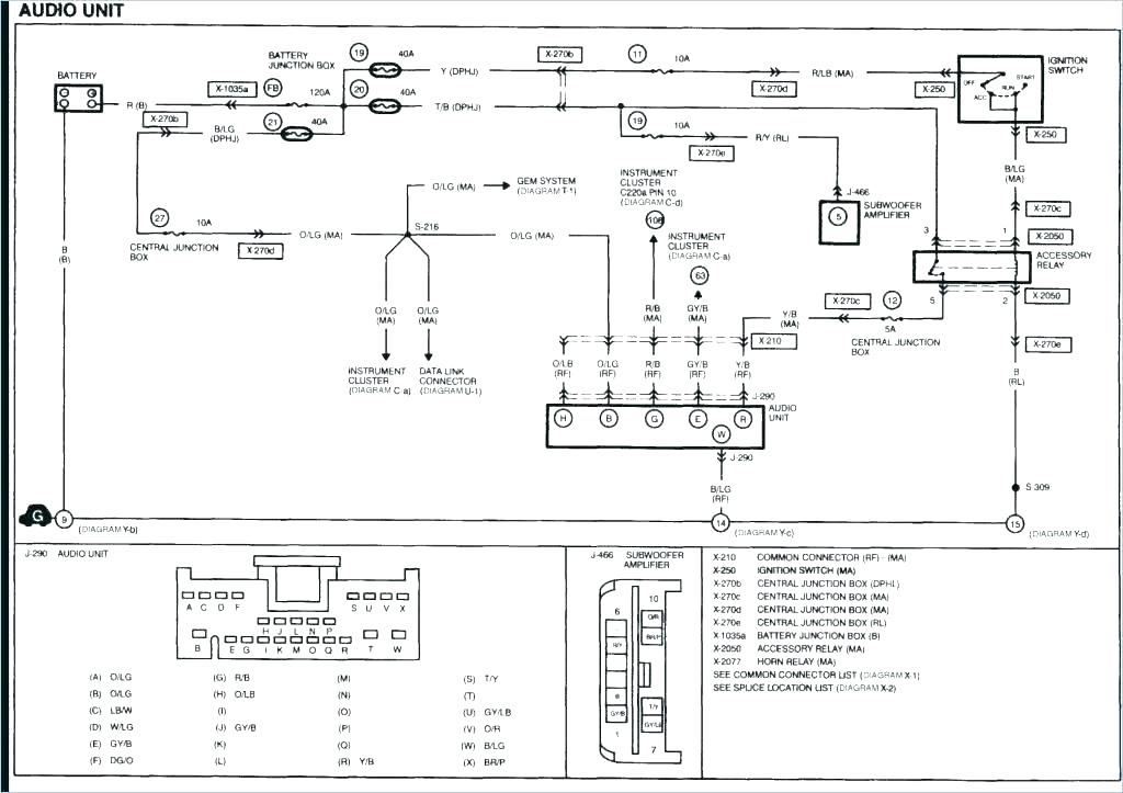 2002 Mazda Tribute Wiring Diagram - Cc3d Wiring Diagrams For Helicopters -  caprice.yenpancane.jeanjaures37.fr | Wiring Diagram For 2002 Mazda Tribute |  | Wiring Diagram Resource