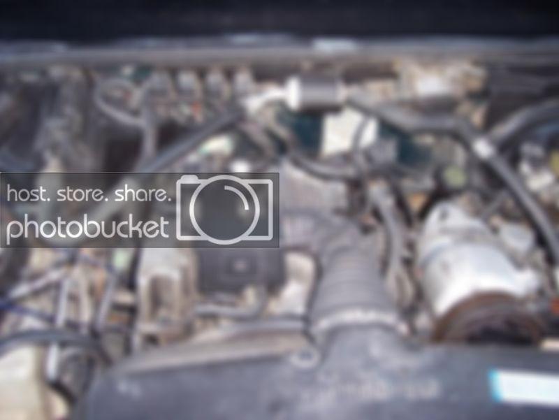 [DIAGRAM_38ZD]  CZ_0800] 1997 Chevy S10 2 2 Engine Diagram Wiring Diagram | 97 S10 Engine Diagram |  | Faun Isop Heeve Mohammedshrine Librar Wiring 101
