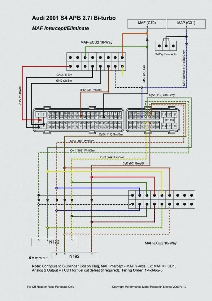 rh_1699] mitsubishi eclipse electrical schematics schematic wiring  gritea epsy vira mohammedshrine librar wiring 101