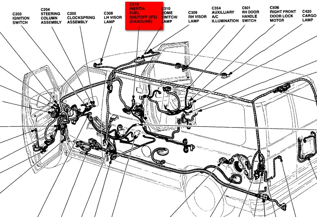 Ford Inertia Switch Wiring Diagram from static-assets.imageservice.cloud