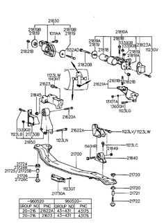 Surprising 10 Imagenes Estupendas De Hyundai Cool Cars Fast Cars Y Motorcycles Wiring Cloud Onicaxeromohammedshrineorg