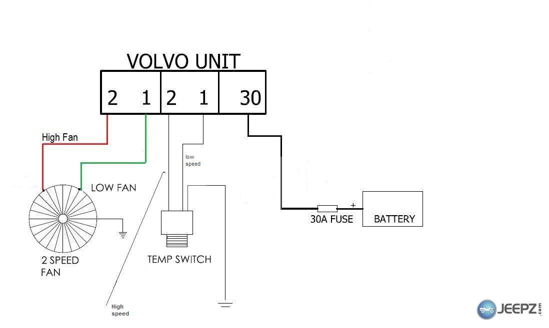[SCHEMATICS_48EU]  HZ_9447] 30 Amp Relay Wiring Diagram Electric Fan Download Diagram   Dodge Intrepid Wiring Diagram For Cooling Fans      Lous Ariot Hopad Mohammedshrine Librar Wiring 101